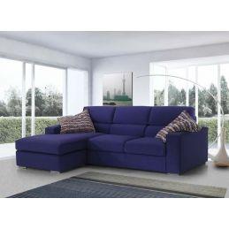 CINZIA divano fisso