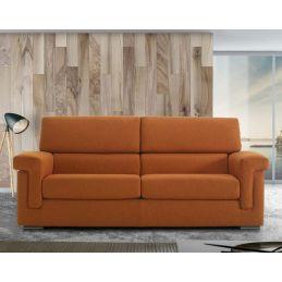 TELMA divano fisso