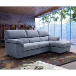 CANDY divano LETTO componibile