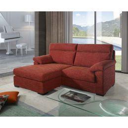 RAVEL divano letto componibile