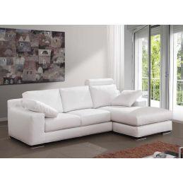 SAX divano 3 posti maxi...