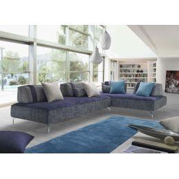 MAGIA composizione 2 divani...