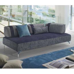 MAGIA composizione 1 divano...