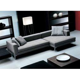 ALAIN divano moderno...