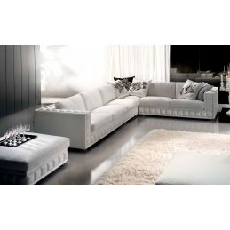 CHARME divano moderno...
