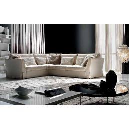 OXY divano fisso o componibile