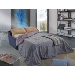 BED-03 divano letto con...
