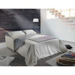 BED-08 divano letto con...