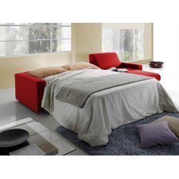 BED-18 divano letto con...