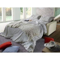 BED-18curvo divano letto...