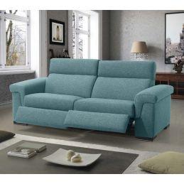 LONDRA divano componibile...